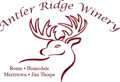 Antler Ridge Winery Logo